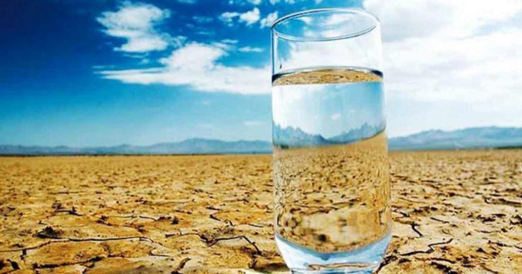 Agua-en-el-planeta