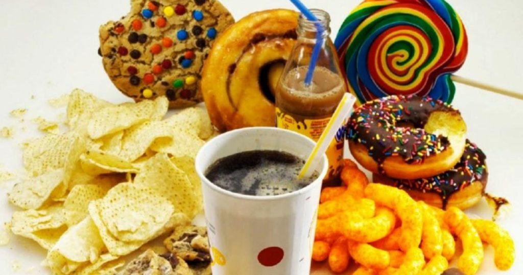 Alimentos-que-debes-evitar