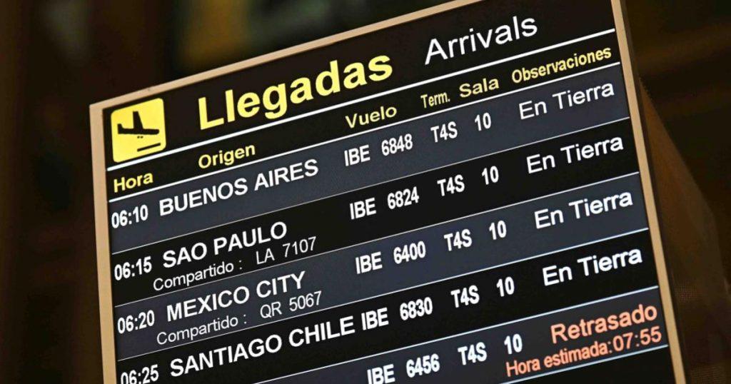 Argentina-suspende-vuelos-provenientes-de-Mexico-Brasil-y-Chile-2