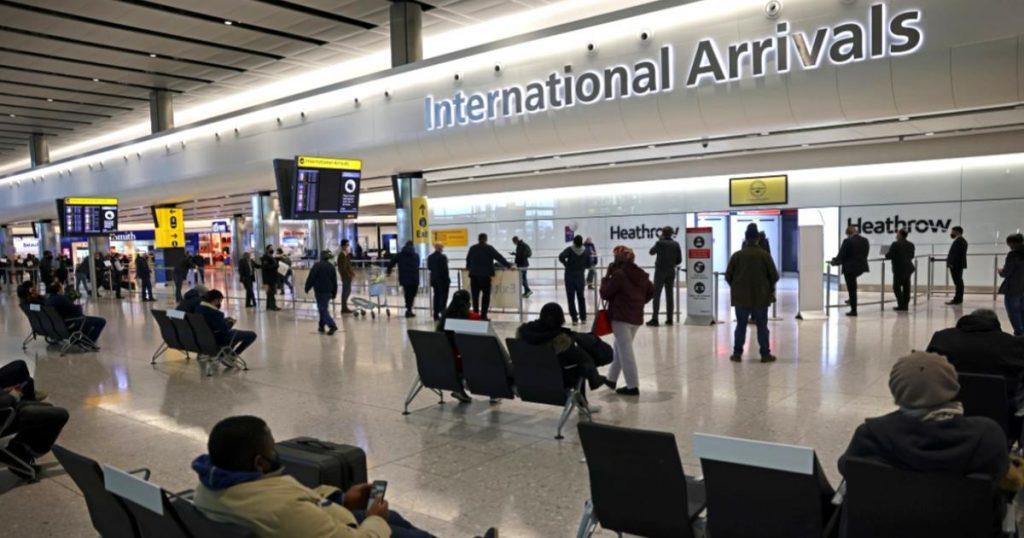 Argentina-suspende-vuelos-provenientes-de-Mexico-Brasil-y-Chile-3