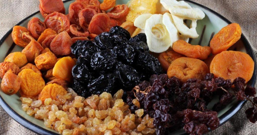 Botanas-saludables-deliciosas-para-disfrutar-en-familia-2
