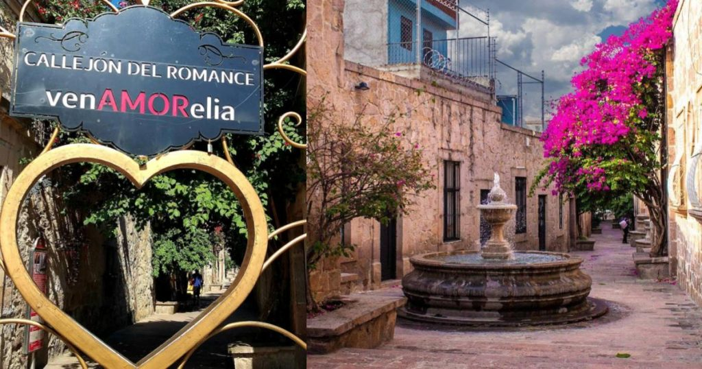 Callejon-del-Romance-Morelia-Michoacan-2