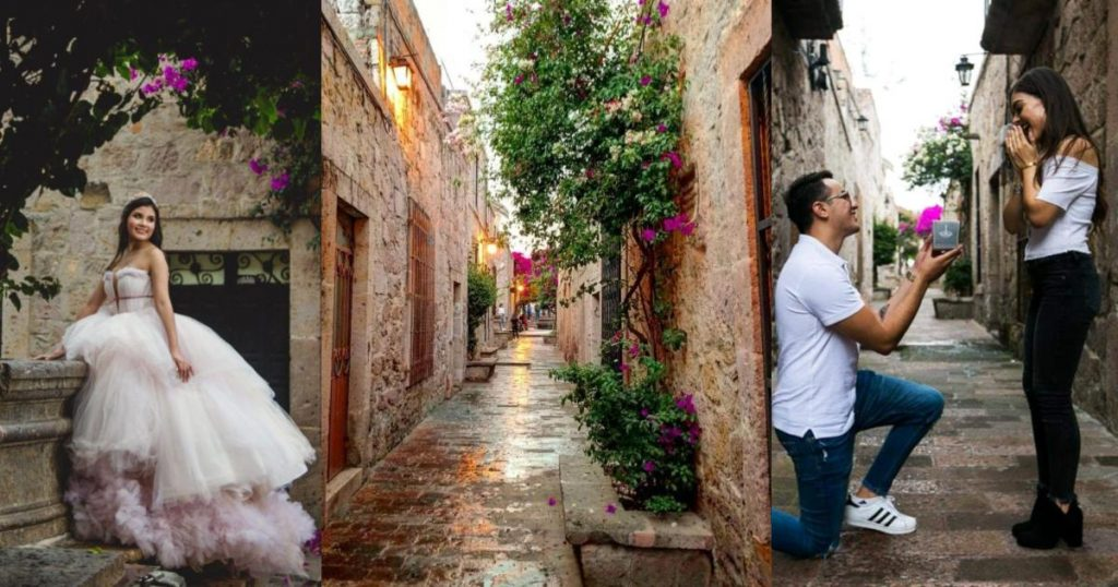 Callejon-del-Romance-Morelia-Michoacan-3