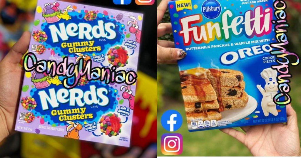 Candy-maniac-dulces-americanos-europeos-Mexico-2