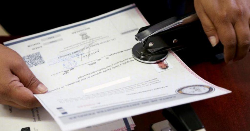 Carta-de-Antecedentes-no-Penales-ineternet-requisitos