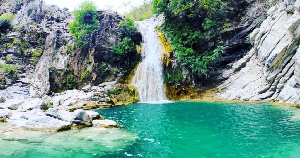 Cascada-El-Aguacate-Puebla