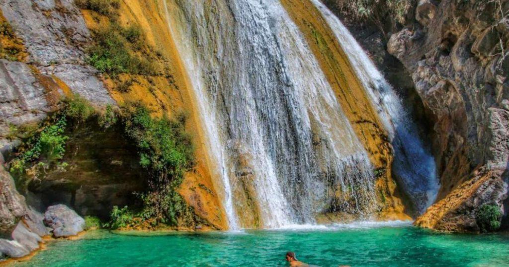 Cascadas-de-San-Agustin-Ahuehuetla