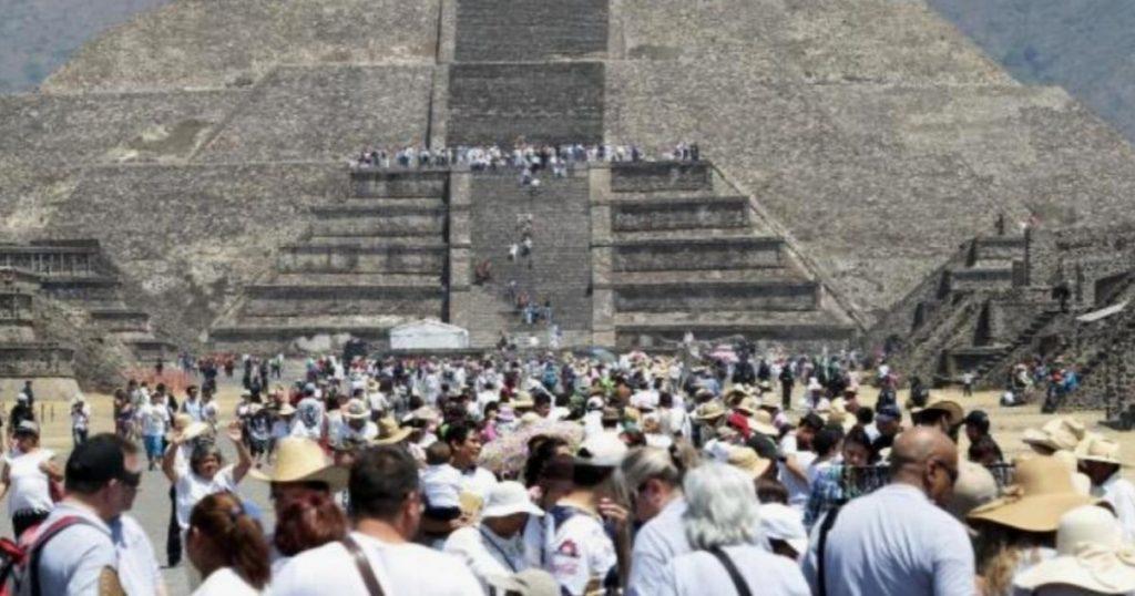 Cerraran-Teotihuacan-para-Equinoccio-Primavera-Semana-Santa-2021-2