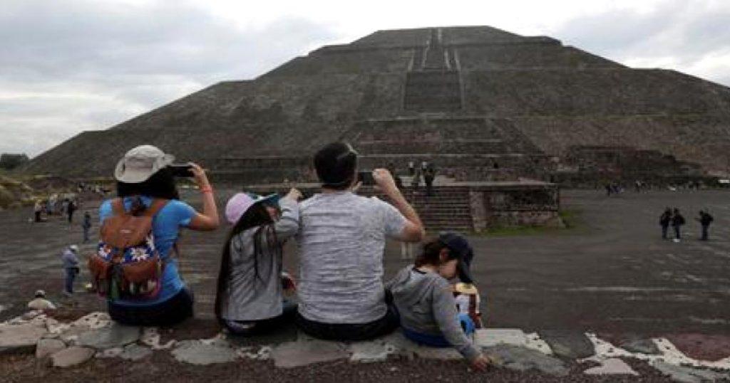 Cerraran-Teotihuacan-para-Equinoccio-Primavera-Semana-Santa-2021-4