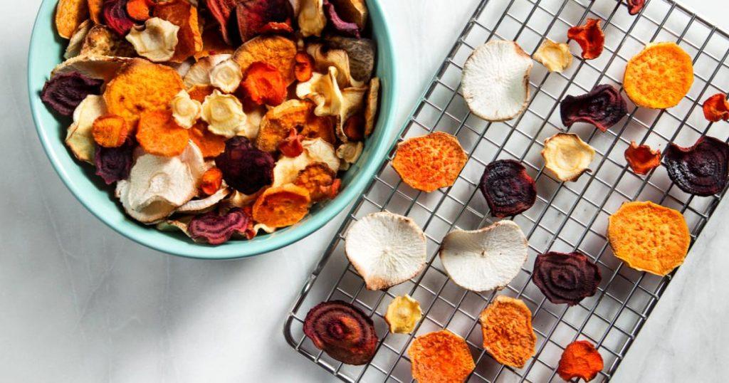Chips-de-verduras-y-frutas
