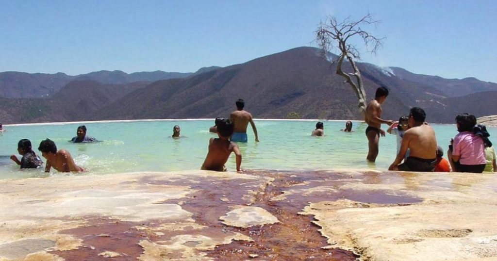 Cierre-definitivo-Hierve-el-Agua-Oaxaca-2