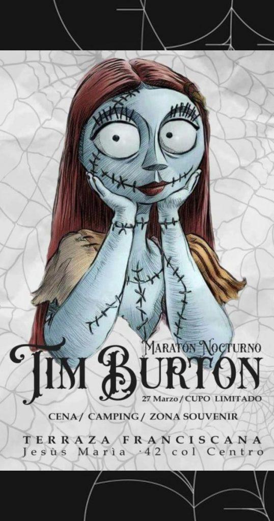 Cine-Camping-Tim-Burton-2