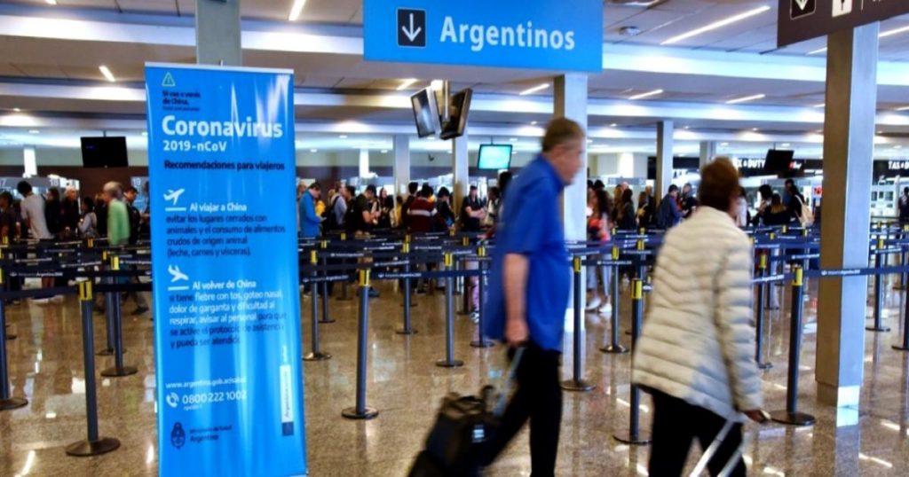 Covidiotas-74-estudiantes-argentinos-infectados-covid-19-vacaciones-Cancun-2