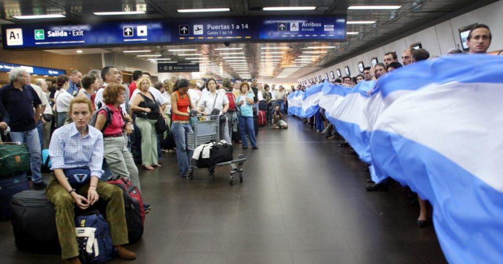 Covidiotas-74-estudiantes-argentinos-infectados-covid-19-vacaciones-Cancun-3