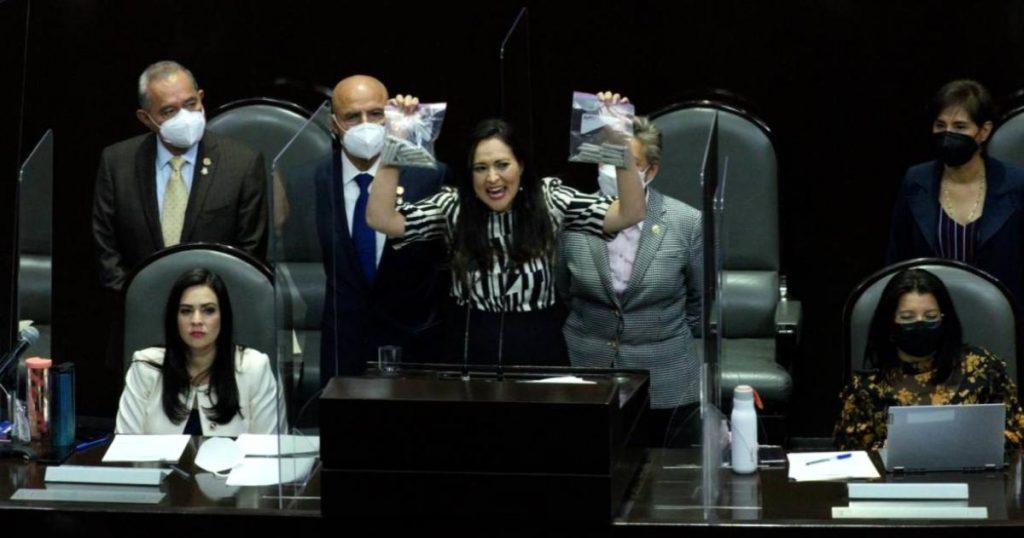 Cynthia-Lopez-Castro-Diputada-PRI