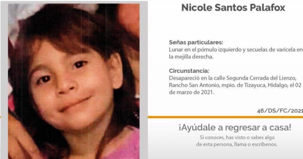 Desaparicion-Nicole-Santos