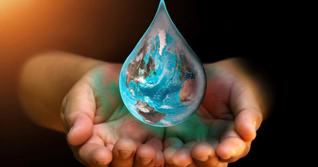 Dia-Mundial-de-Agua-22-de-marzo-2