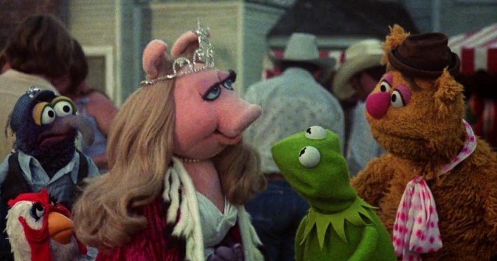 Disney-duena-de-Los-Muppets
