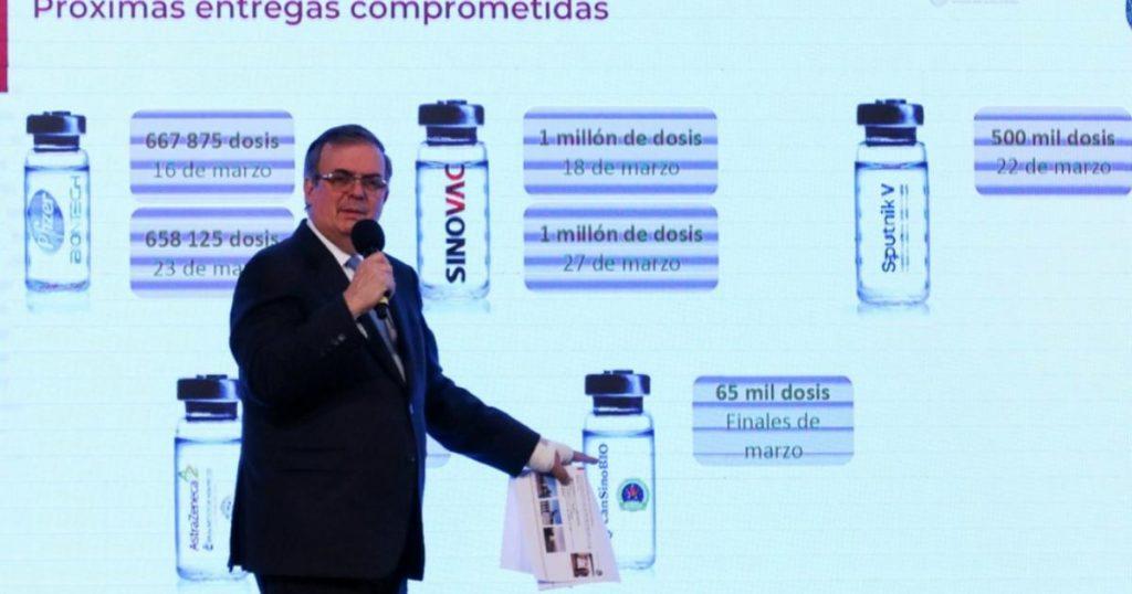 Estados-Unidos-enviara-Mexico-vacuna-Covid-19-Marcelo-Ebrard