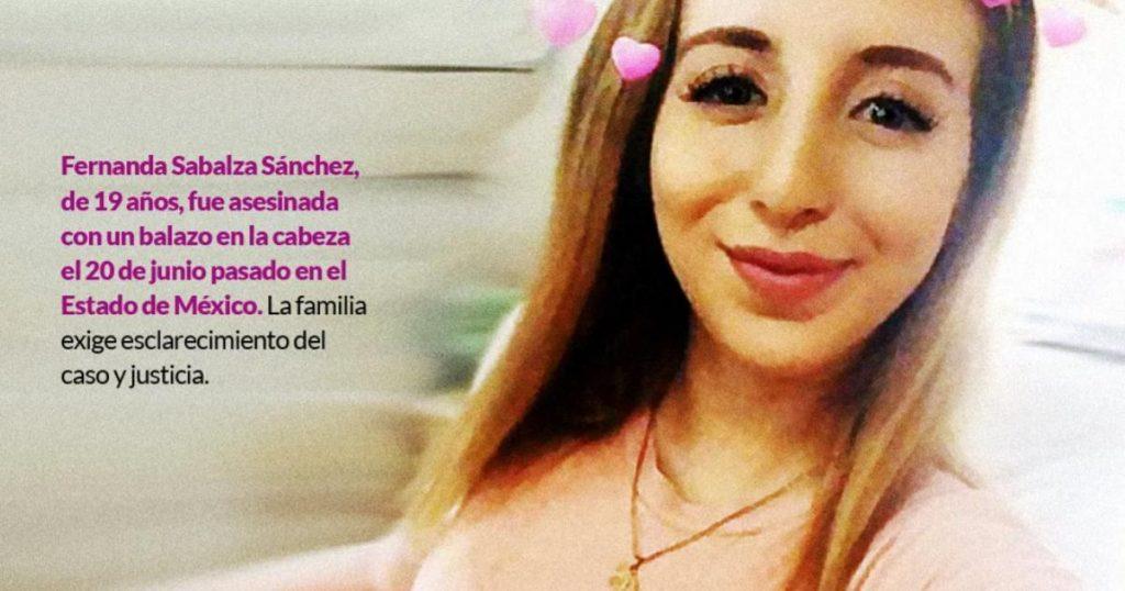 Fernnada-Sabalza-Victima-feminicidio