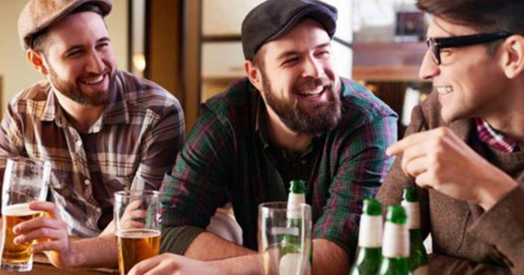 Hombres-sienten-atraccion-borrachos-estudio