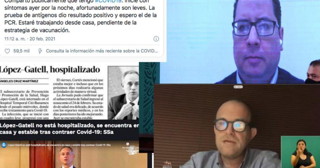 Hugo-Lopez-Gatell-hospitalizado-por-Covid-19-Secretaria-de-Salud-3