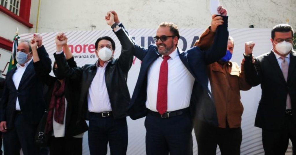INE-quita-registro-a-49-candidatos-de-Morena-2