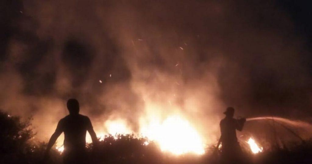 Incendio-forestal-en-Coahuila-y-Nuevo-Leon-ya-consumio-2-mil-hectareas-3