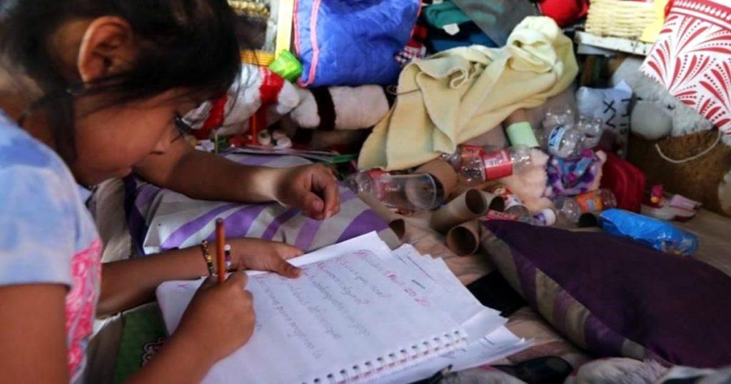 Inegi-5.2-millones-alumnos-abandonaron-escuela-por-Covid-19-3