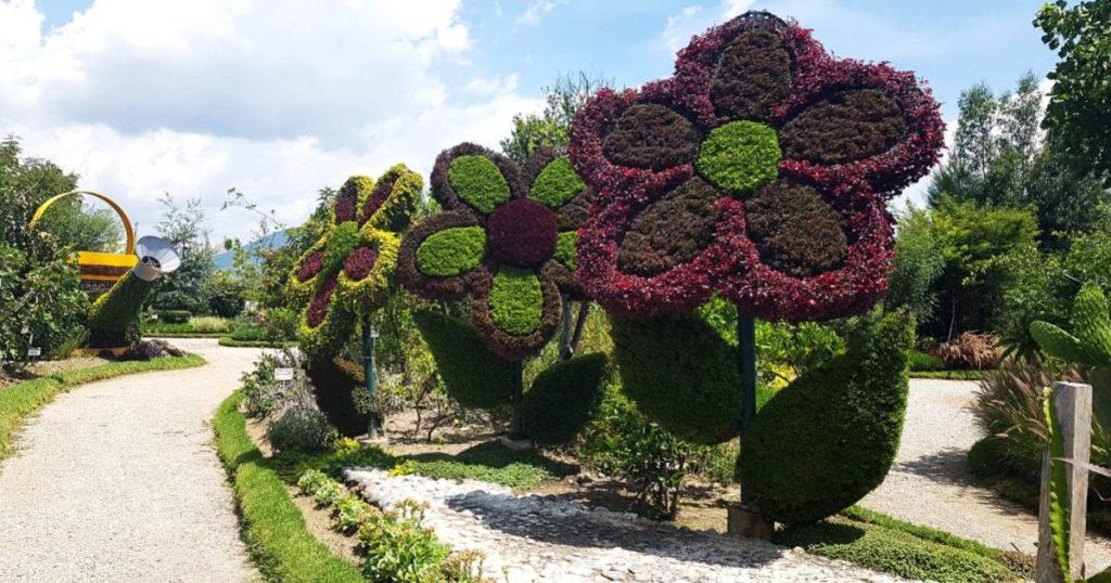 Jardin-Magico-botanico-Atlixco-de-las-Flores-Puebla-4