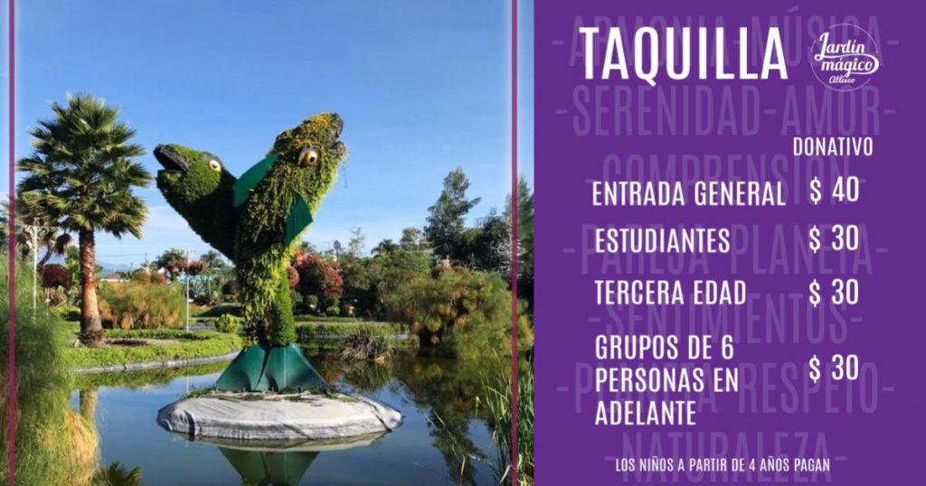 Jardin-Magico-botanico-Atlixco-de-las-Flores-Puebla-precios