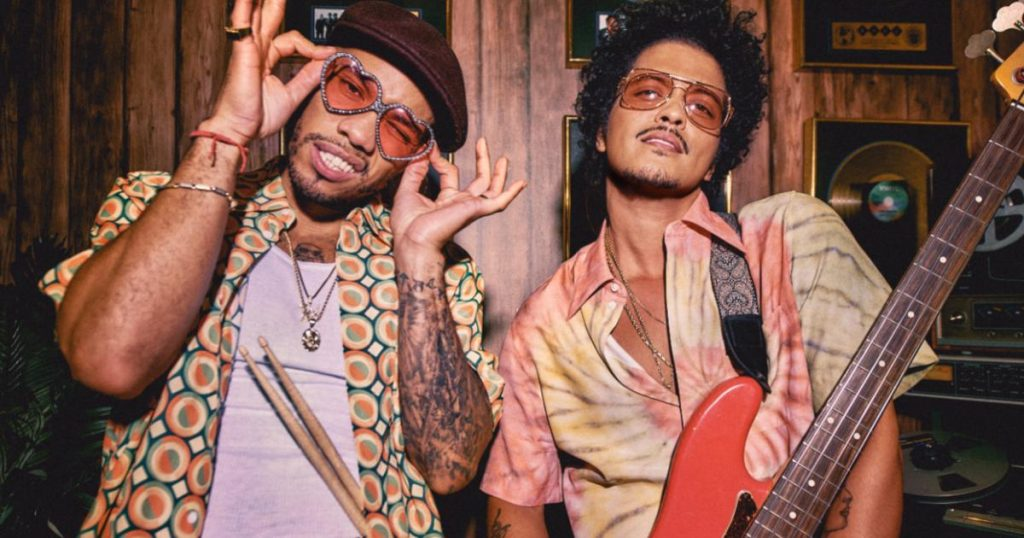 Leave-The-Door-Open-Nueva-cancion-Bruno-Mars-Anderson-Paak-3