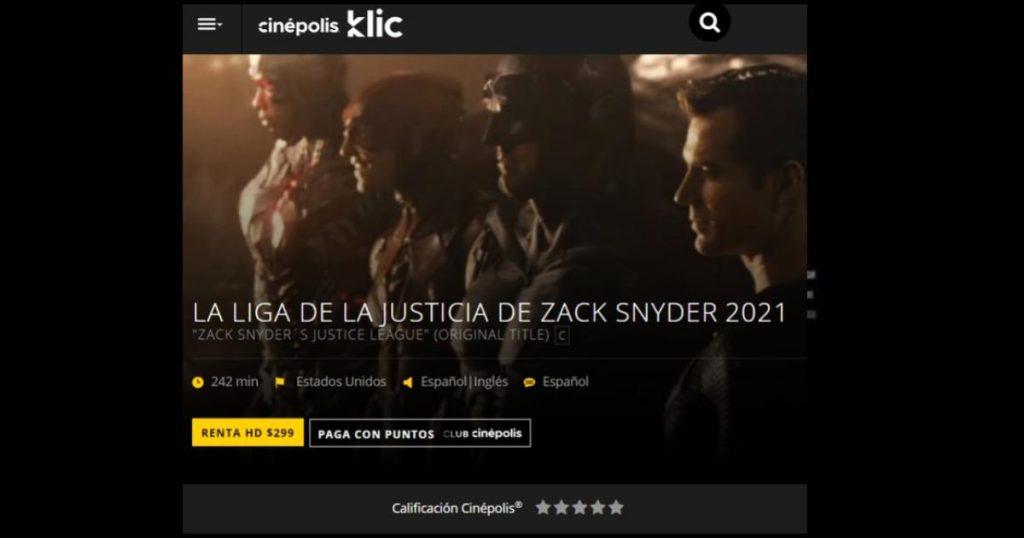 Liga-de-la-Justicia-Zack-Snyder-Cinepolis-Klic