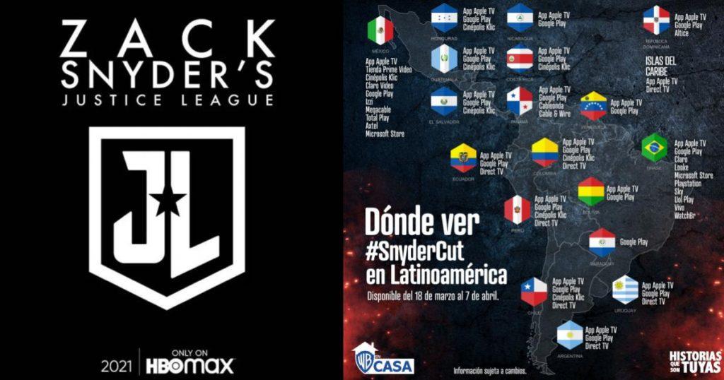 Liga-de-la-Justicia-Zack-Snyder-donde-verla-Mexico-Latinoamerica