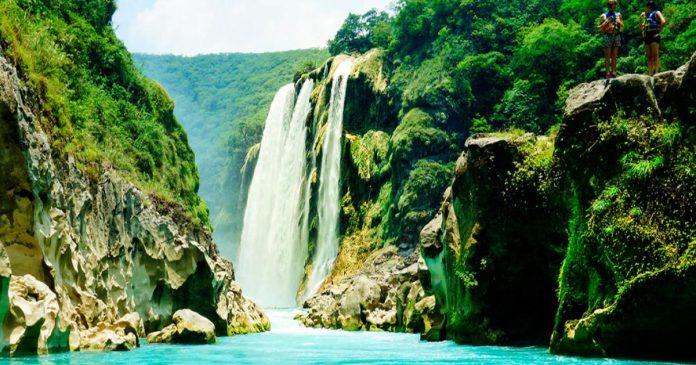 Mejores-cascadas-en-México-1