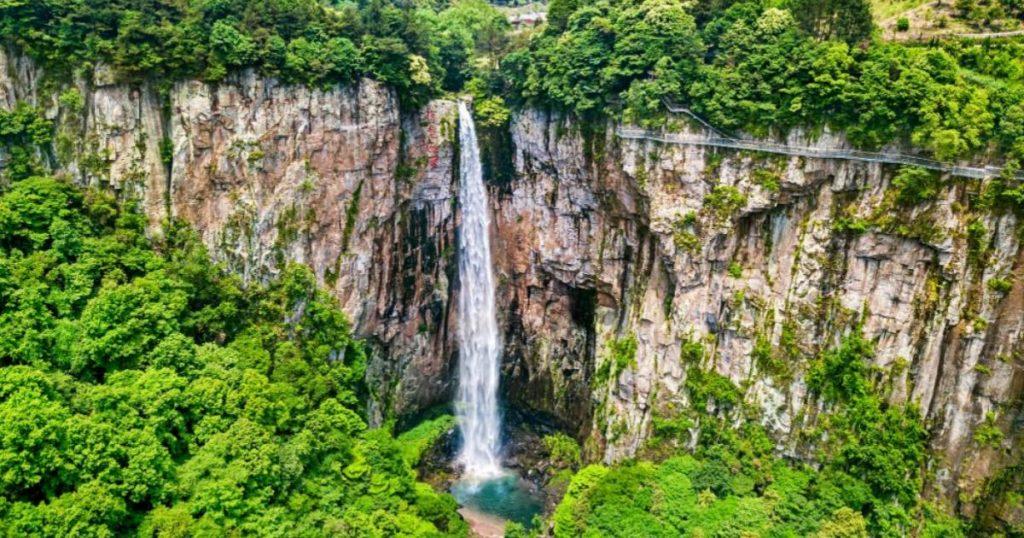 Mejores-cascadas-en-Mexico-2