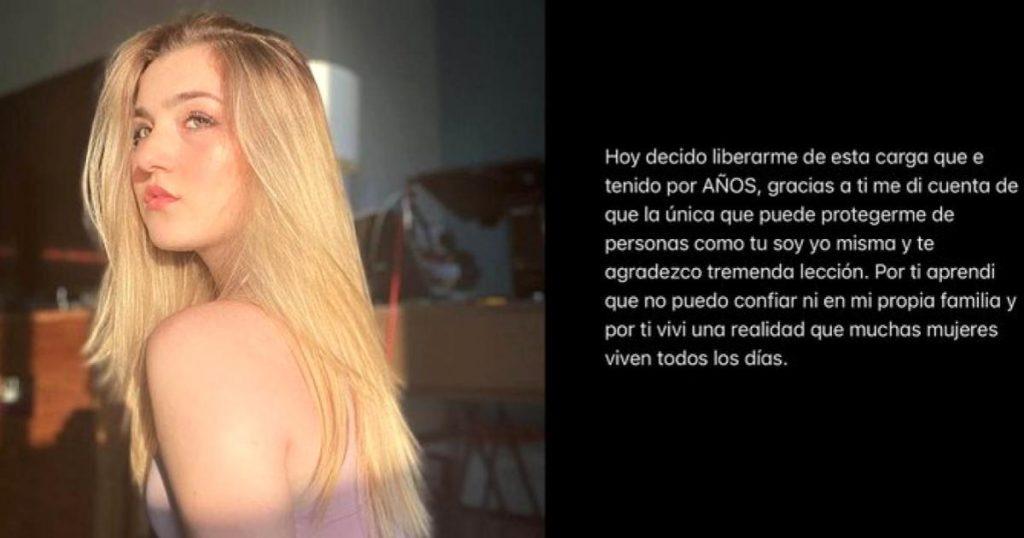 Melenie-hija-de-Alicia-Villarreal-confeso-abuso-sexual-4