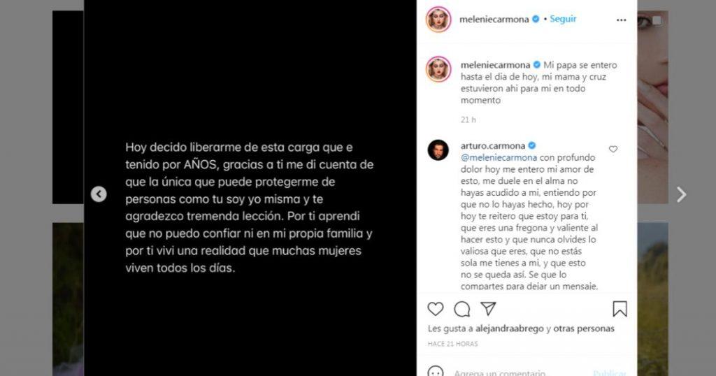 Melenie-hija-de-Alicia-Villarreal-confeso-abuso-sexual-5