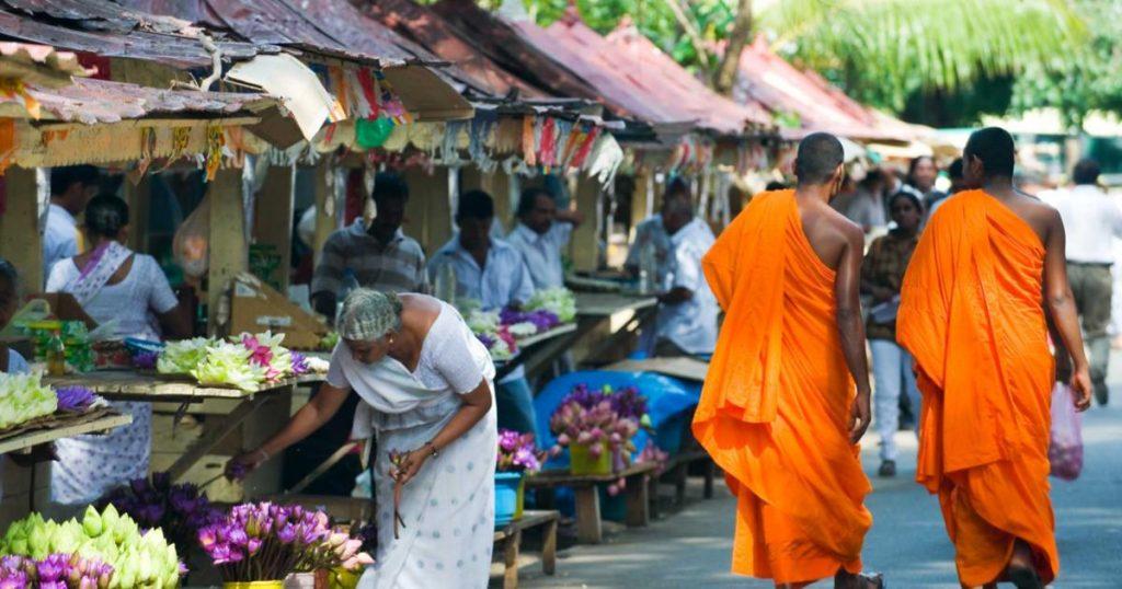 Mercado-de-Sri-Lanka