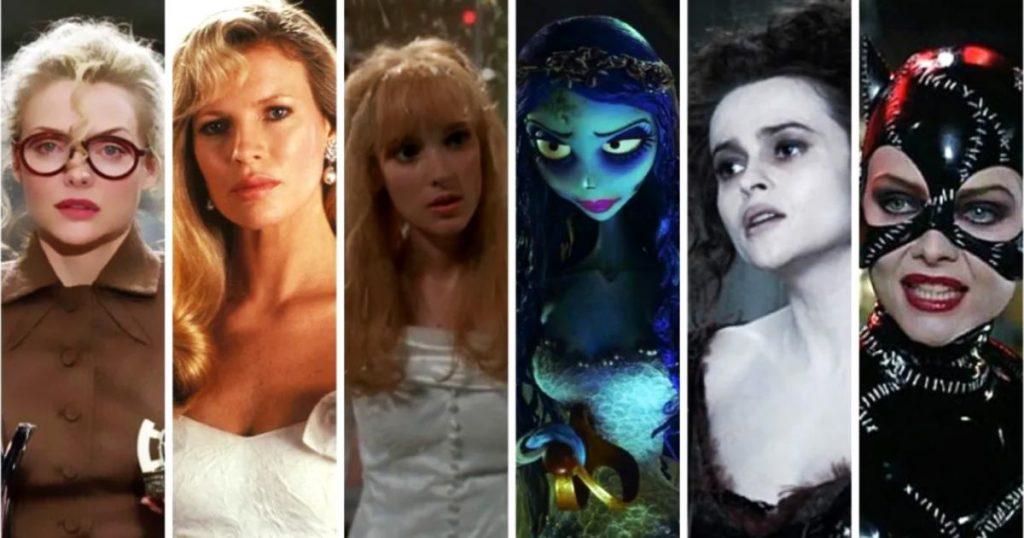 Mujeres-peliculas-Tim-Burton