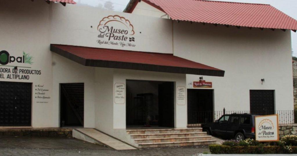 Museo-del-paste-Hidalgo