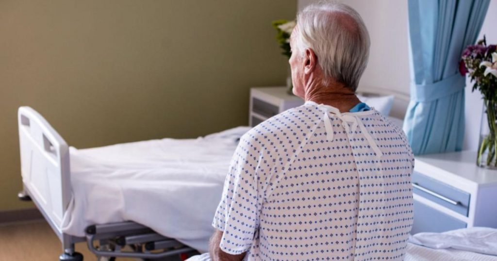 Nuevo-sintoma-Hombre-con-Covid-19-sufre-ereccion-de-4-horas-2