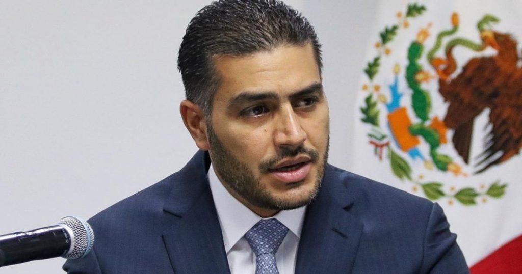 Omar-Garcia-Harfuch-fiscalia-de-jalisco-acepta-video-El-Cholo-cartel-Nueva-Plaza-2