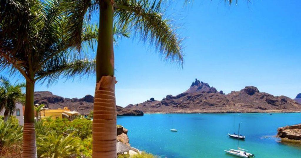 Playas-abiertas-Sonora