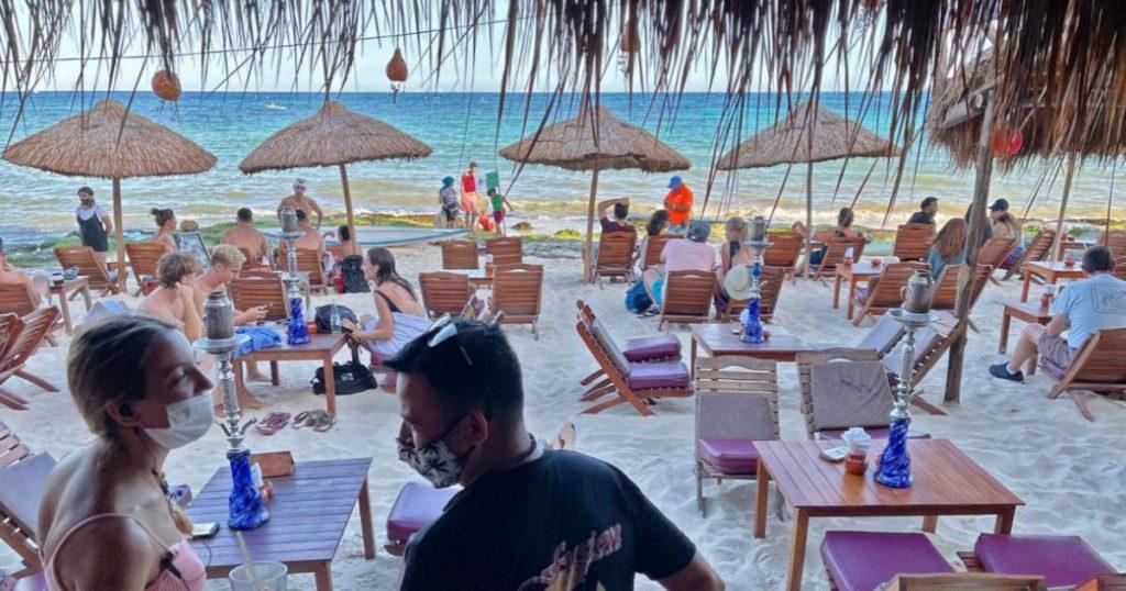 Playas-cerradas-y-abiertas-en-mexico-semana-santa-2021-2