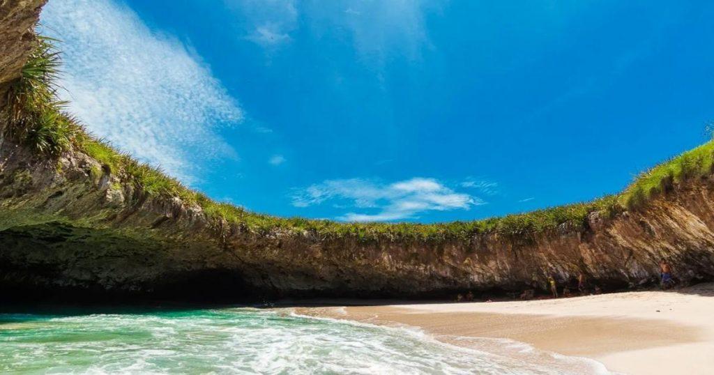Playas-de-Nayarit-abiertas-Semana-Santa