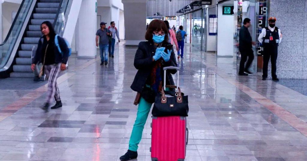 Que-es-el-TUA-Tarifa-de-Uso-de-Aeropuerto-3