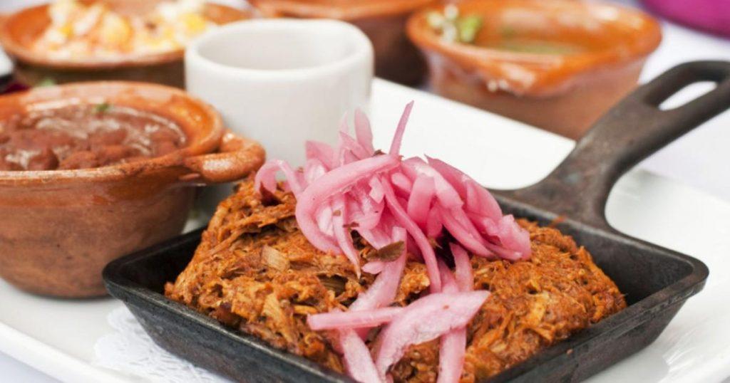 Receta-tradicional-cochinita-pibil
