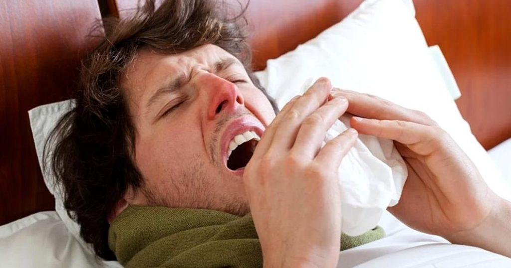 Resfriado-comun-puede-desalojar-al-Covid-19-del-cuerpo-2