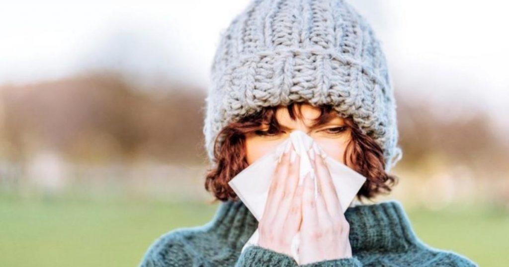 Resfriado-comun-puede-desalojar-al-Covid-19-del-cuerpo-3